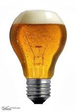 lightbulb-beer