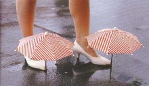 feet-umbrella