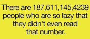 Yah...I+guess+I+m+one+of+those_ad4b97_4328815